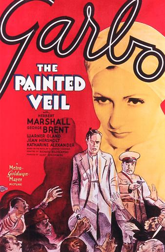 PaintedVeil01