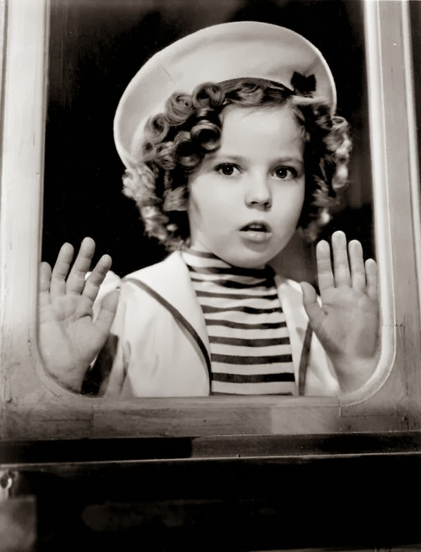 shirley temple 14