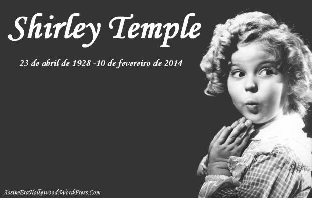 Shirley-Temple-Wall
