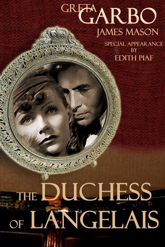 La_Duchesse_fanart_poster